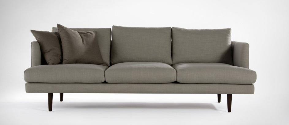 Sofos for Vietnam furniture