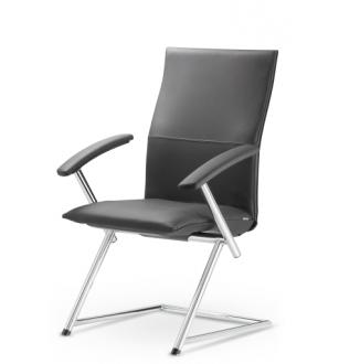 Biuro kėdė 0003