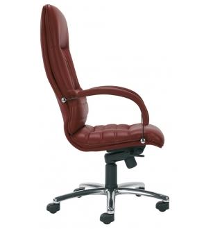 Biuro kėdė 0228
