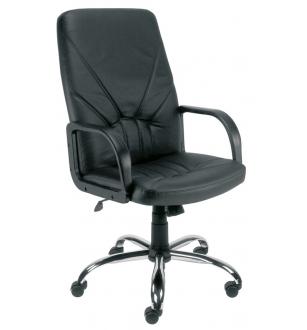 Biuro kėdė 0229