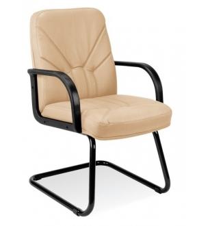 Biuro kėdė 0232