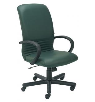 Biuro kėdė 0233