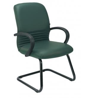 Biuro kėdė 0234