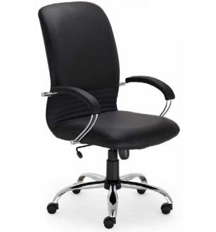 Biuro kėdė 0236