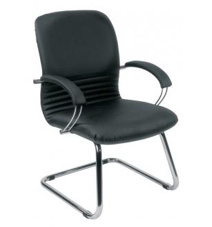 Biuro kėdė 0239