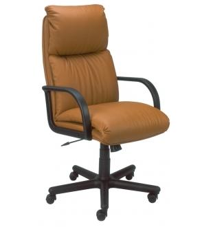 Biuro kėdė 0240