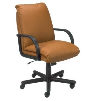 Biuro kėdė 0241