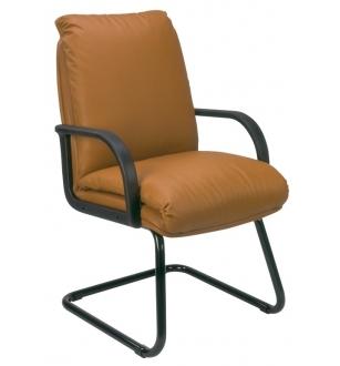 Biuro kėdė 0242