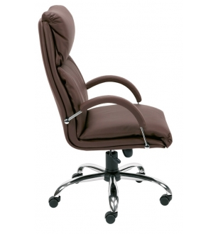 Biuro kėdė 0243