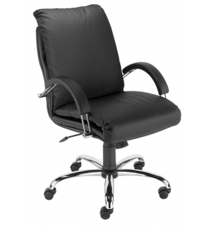 Biuro kėdė 0244