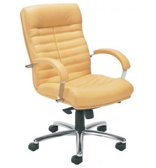 Biuro kėdė 0247