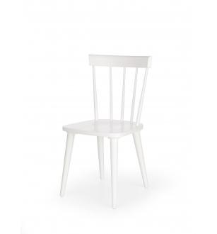 BARKLEY chair