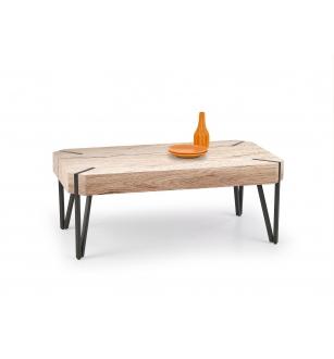 EMILY c.table, color: san remo / black