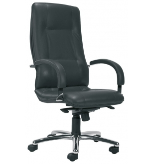 Biuro kėdė 0252