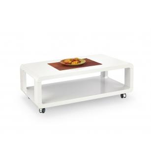 FUTURA c.table