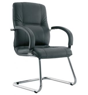 Biuro kėdė 0253
