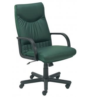 Biuro kėdė 0254