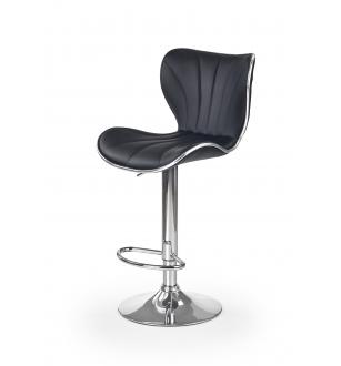 H/69 bar stool