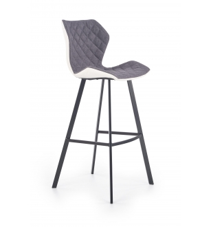 H83 bar stool