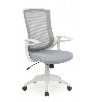 IGOR chair color: grey/lght grey