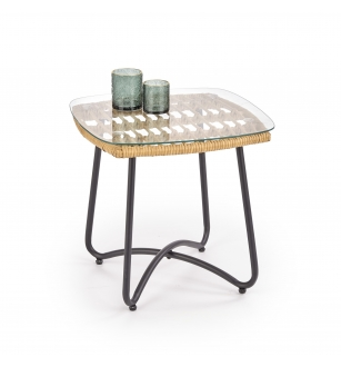 INDIRA c. table