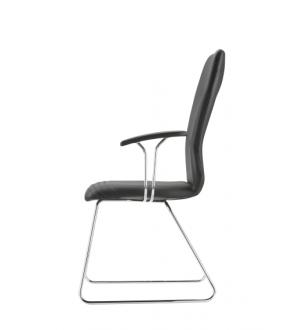 Biuro kėdė 0005