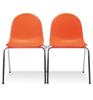 Biuro kėdė 0258