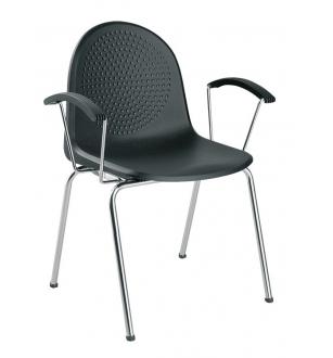 Biuro kėdė 0259