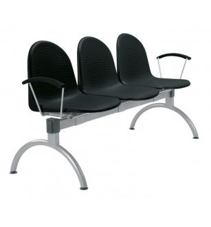 Biuro kėdė 0260
