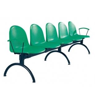 Biuro kėdė 0261