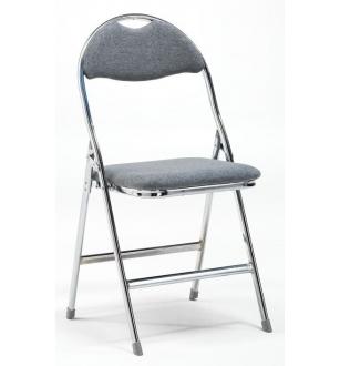 Sulankstoma kėdė 0262