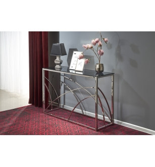 KN5 console table