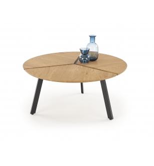 LUANA c. table