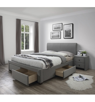 MODENA 180 bed