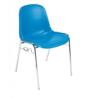 Biuro kėdė 0265