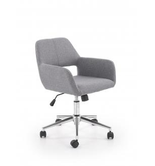 MOREL o. chair, color: grey