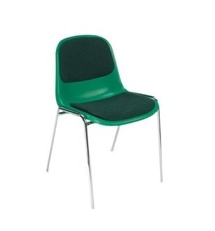 Biuro kėdė 0266