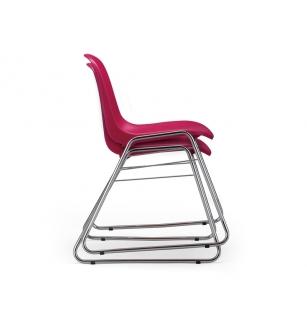 Biuro kėdė 0267