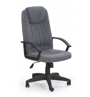 RINO chair color: grey