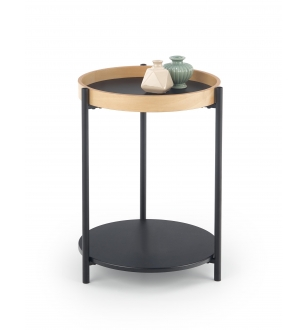 ROLO c. table