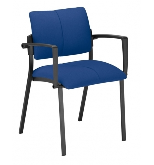 Biuro kėdė 0268