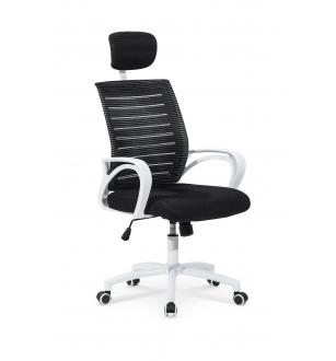 SOCKET office chair