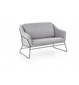 SOFT 2 XL leisure chair