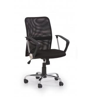 TONY chair color: black