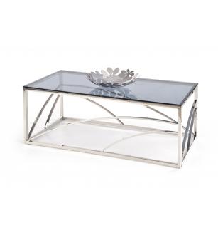 UNIVERSE silver c. table