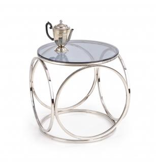VENUS-S c. table