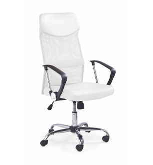 VIRE chair color: white