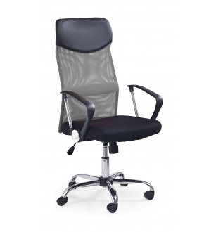 VIRE chair color: grey