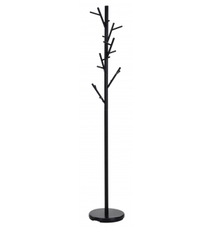 W33 hanger color: black