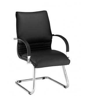 Biuro kėdė 0001
